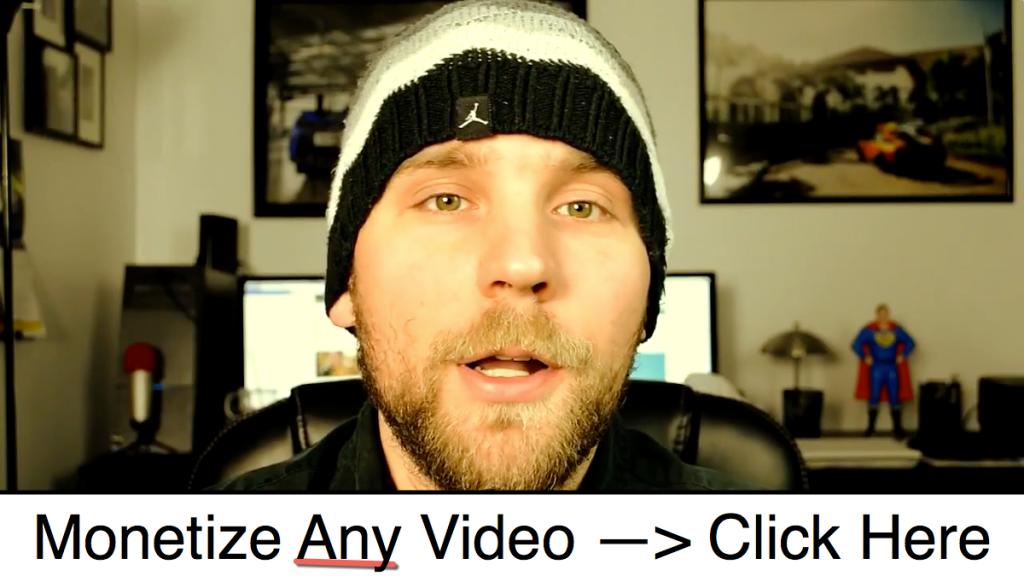 video-ad-rival2